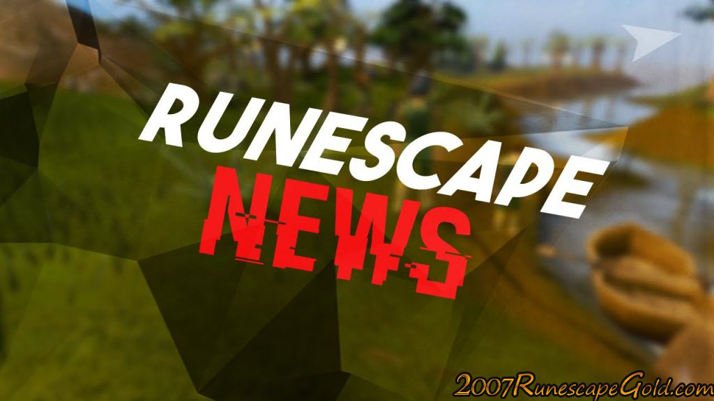 Changes We Would Like To See In Runescape