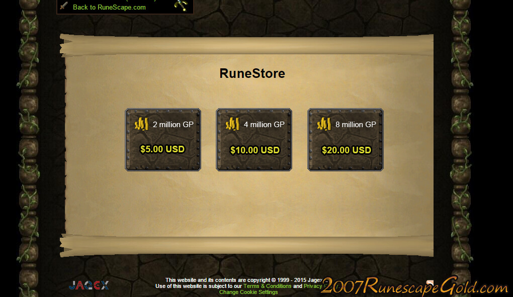 Why Are Bonds So Expensive In OSRS